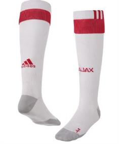 ADIDAS Ajax Home Sock 16/17 ai6931