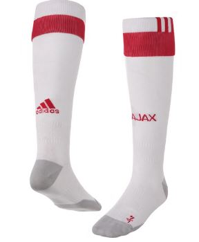 adidas-ajax-home-sock-16-17-ai6931