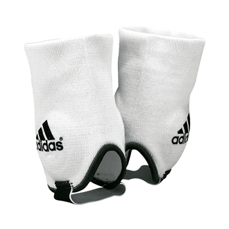 ADIDAS Ankle Guard 651879