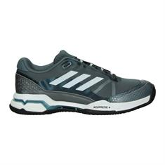 ADIDAS Barricade Club Clay ba9155