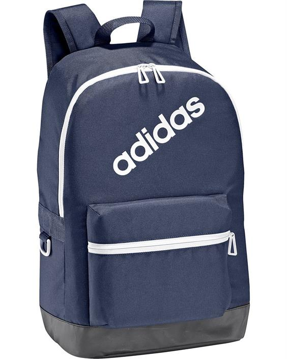 adidas-bp-daily-dm6108