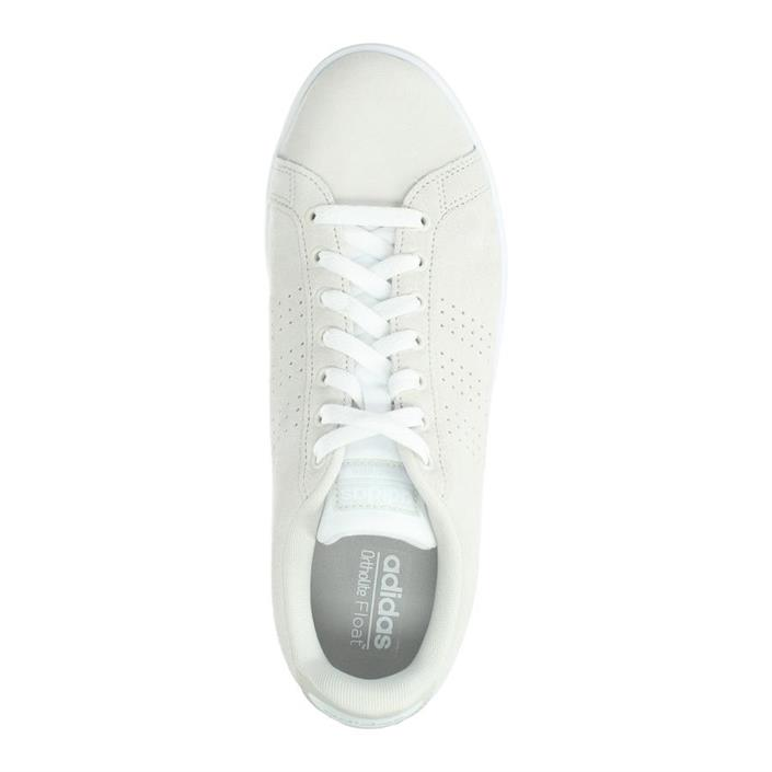 adidas-cf-advantage-cl-da9672