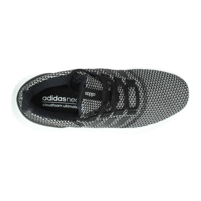 adidas-cloudfoam-ultimate-bc0033