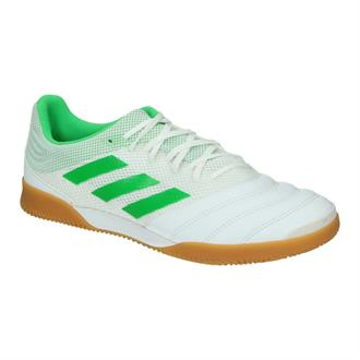 ADIDAS copa 19.3 in sala bc0559