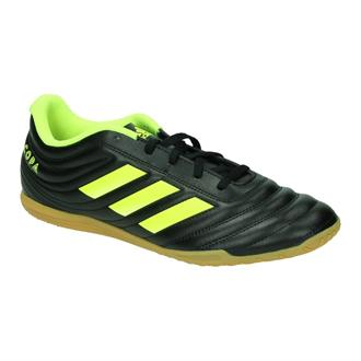ADIDAS copa 19.4 in bb8098