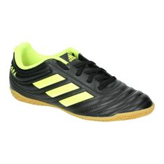 ADIDAS copa 19.4 in j d98095