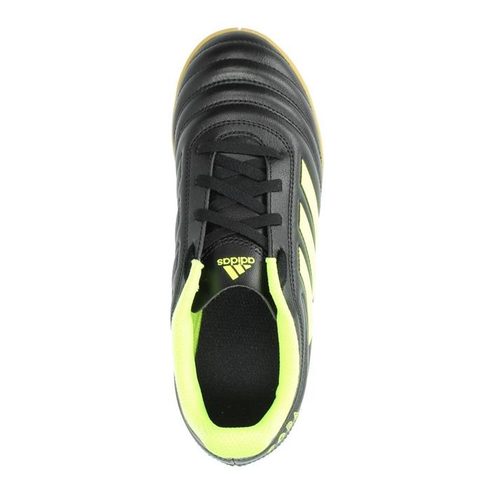 adidas-copa-19-4-in-j-d98095