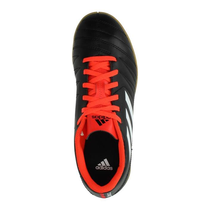 adidas-copaletto-in-j-bb0675