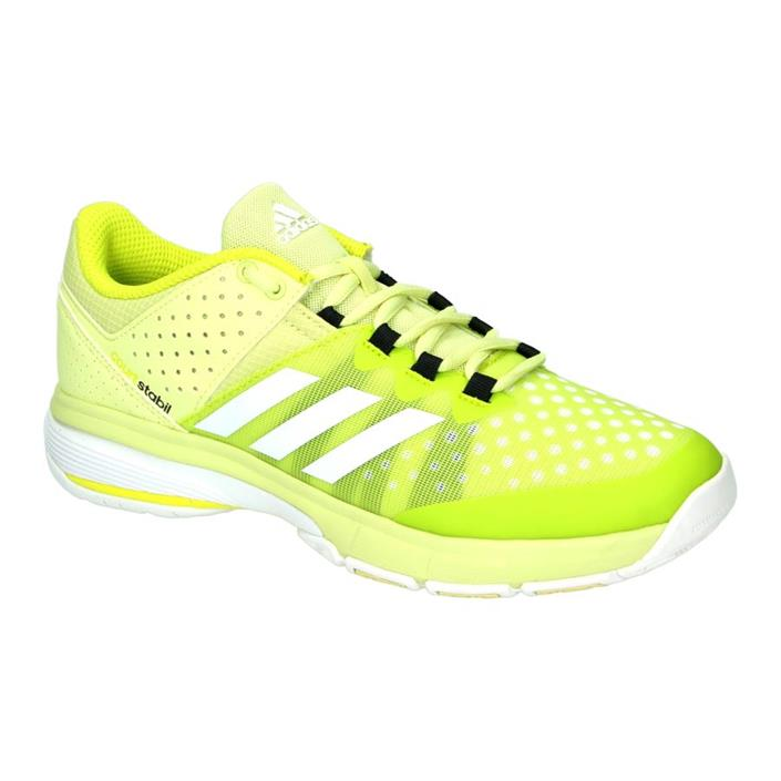 adidas-court-stabil-w-by2526
