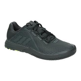 adidas fitness schoen heren
