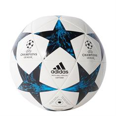 ADIDAS Finale17 real madrid capitano bs3448