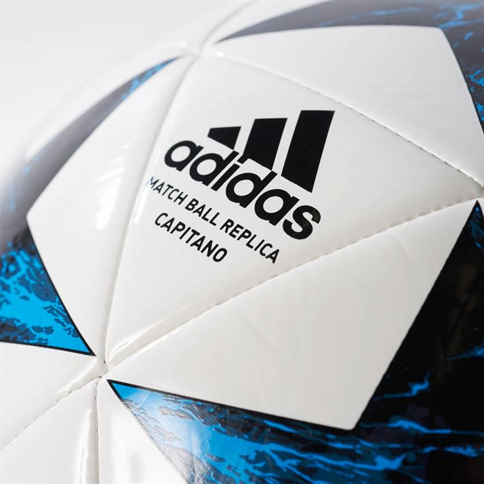 adidas-finale17-real-madrid-capitano-bs3448