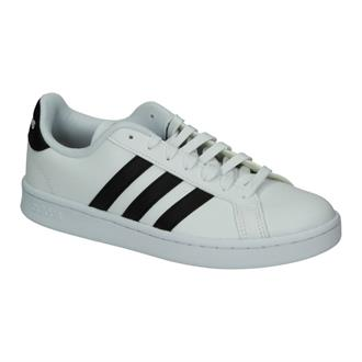 66ab9e96109 Dames - Schoenen - Casual - Intersport Theo Tol