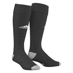 ADIDAS milano 16 sock aj5904