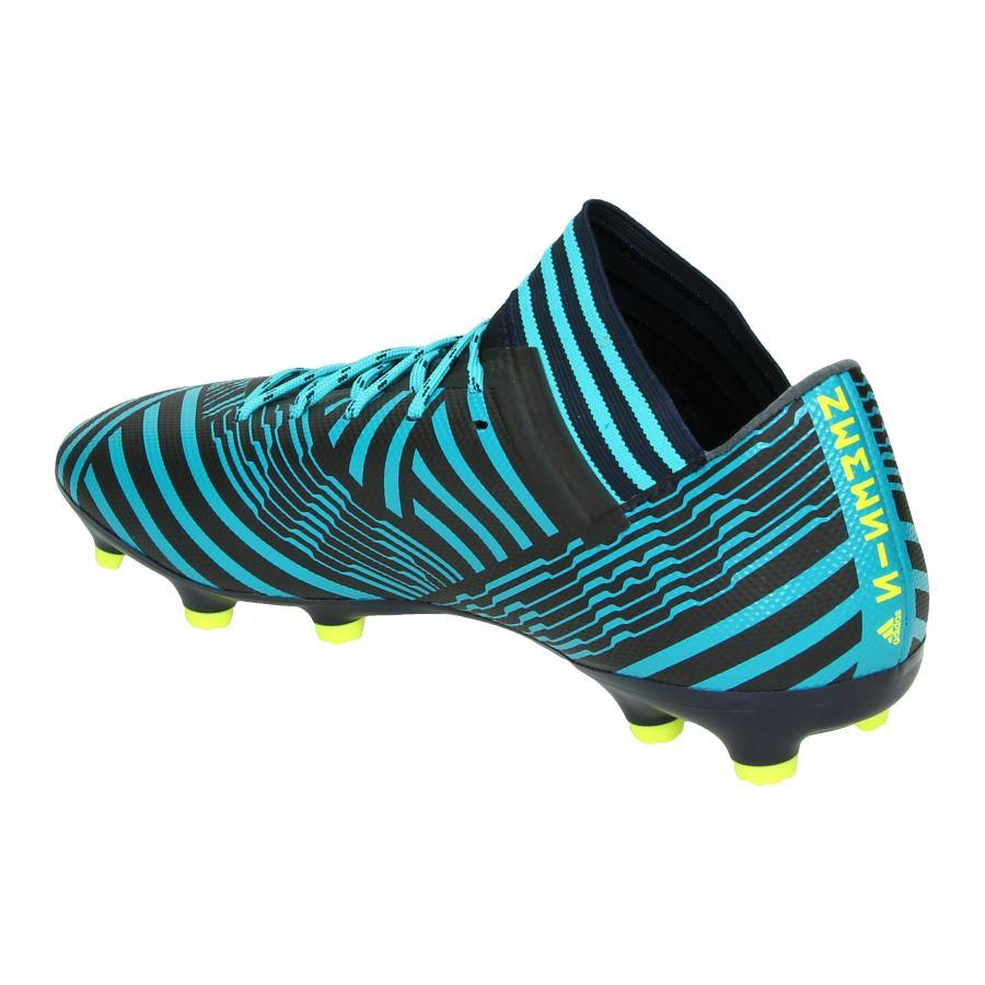 premium selection 6af55 7a1eb ... adidas-nemeziz-17-3-fg-s80601 ...