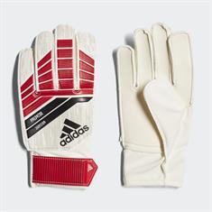 ADIDAS Predator Junior Gloves dn5622