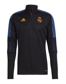 ADIDAS real tr top gr4327