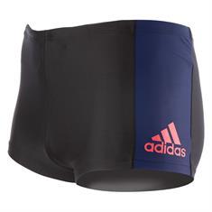ADIDAS tentro boxer dn0092