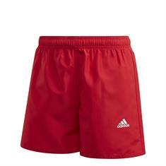 ADIDAS yb bos shorts ge2048