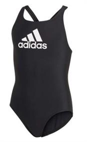 ADIDAS yg bos suit gn5892