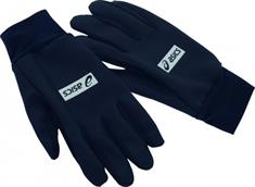 ASICS active gloves women 492535