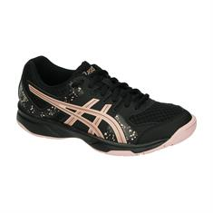 ASICS flare 7 gs 1054a008-003