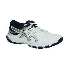 ASICS gel-beyond 6 1072a052-102