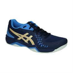 ASICS gel-challenger 12 clay 1041a048-400