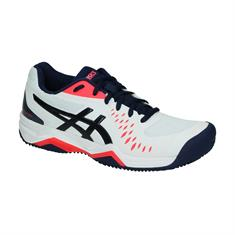 ASICS gel-challenger 12 clay 1042a039-106