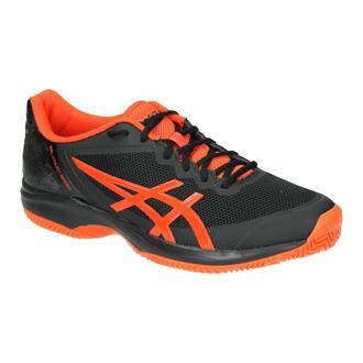 ASICS gel-court speed clay e801n-011
