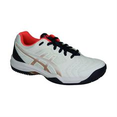 ASICS gel-dedicate 6 clay 1042a073-103