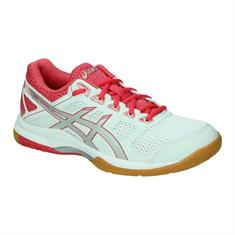 ASICS Gel Flare 6 (exclusief Model) b75pq-0193