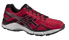 ASICS Gel Foundation t2a1n