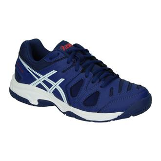 ASICS Gel-game 5 Gs Boys c502y-400