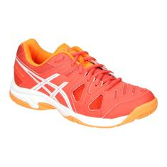 ASICS Gel-game 5 Gs c502y-3001