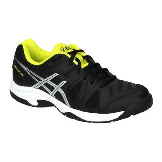 ASICS Gel-game 5 Gs c502y-9093
