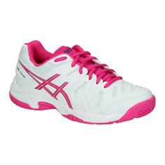 ASICS Gel-game 5 Gs Girls c502y-100