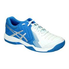 ASICS Gel-game 6 Clay e706y-0143
