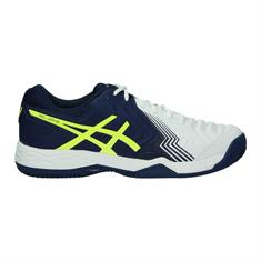 ASICS Gel-game 6 Clay e706y-0149