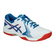 ASICS Gel-game 6 Clay e706y-100