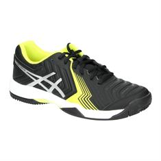 ASICS Gel-game 6 Clay e706y-9093