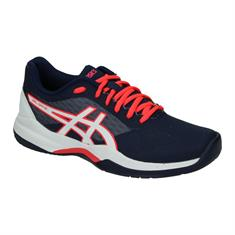 ASICS gel-game 7 1042a036-405