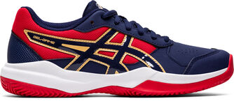 ASICS gel-game 7 clay/oc gs 1044a010-400