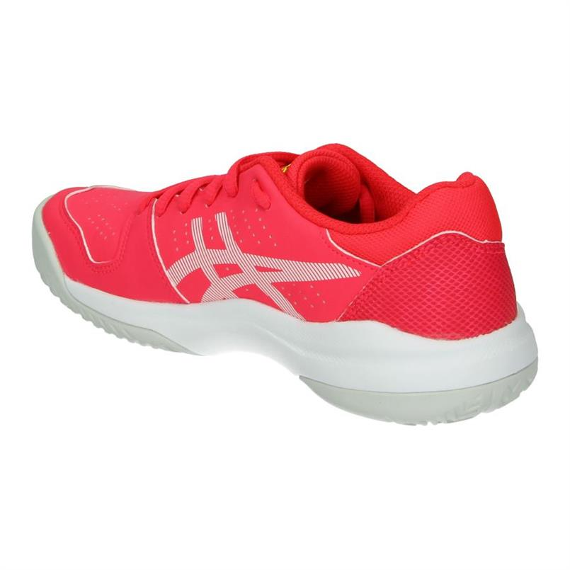 ASICS gel-game 7 gs 1044a008-705