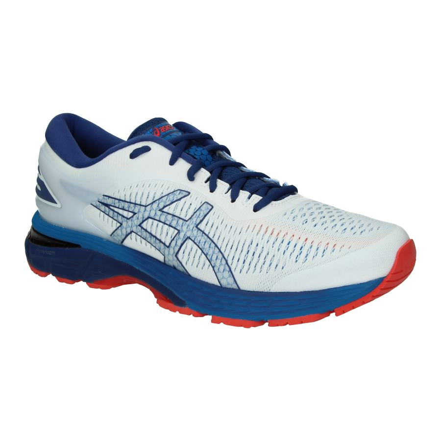 asics gel kayano 25 heren