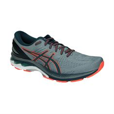 ASICS gel-kayano 27 1011a767-021