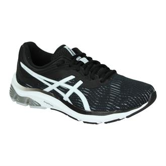ASICS gel-pulse 11 1012a467-001