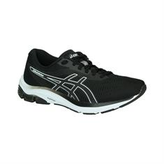 ASICS gel-pulse 12 1011a844-001