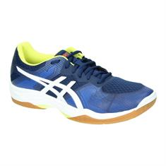 ASICS gel-tactic 1071a031-400
