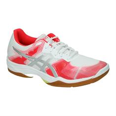 ASICS gel-tactic 1072a035-101